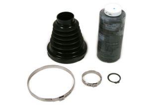 2009-2013 Corvette Inner CV Joint Boot Repair Kit