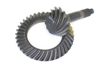 55-62 3.08 Ring & Pinion (Default)