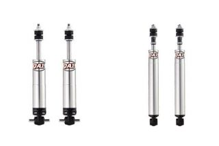 88-96 QA1 Non Adjustable Shock Package