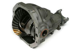 65-70 3.36 Differential - New Gears (Rebuilt) (Default)