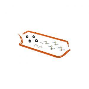 14-18 aFe Control PFADT Series Sway Bar Package (Default)
