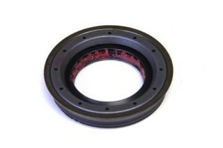 97-13 Differential Side Axle Seal (Default)