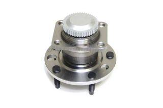 84-90 Front Wheel Bearing/Hub Assembly