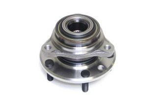 84-96 Rear Wheel Bearing/Hub Assembly