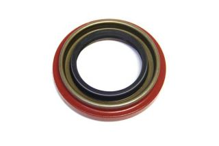 85-96 D44 Differential Front Pinion Seal