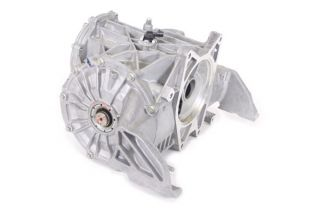 06-09 Z51 6-speed 3.42 Differential (New)