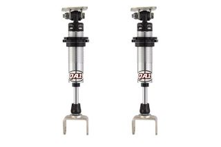 97-13 QA1 Rear Pro Coil Over Shock Kit