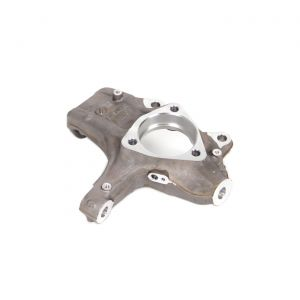 14-19 Front Knuckle w/Ball Joint