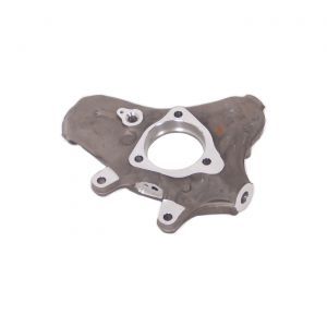 14-19 Rear Knuckle Assembly w/Upper Ball Joint