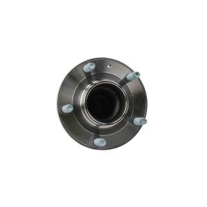 14-19 Front Wheel Bearing Assembly