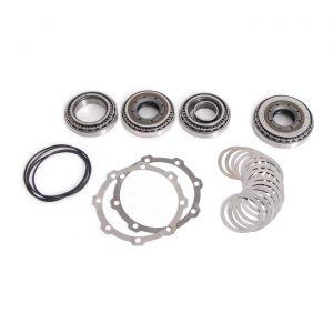 97-13 Differential Rebuild Bearing & Seal Kit