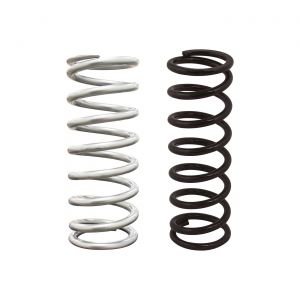 97-13 QA1 550lb Front Coil Over Spring