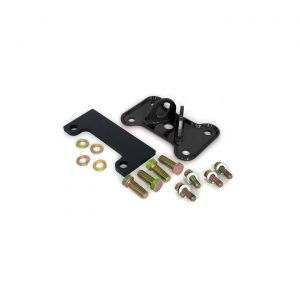 63-79 Rear Tow Hook System (Coil-Over Suspension)