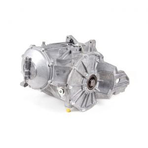 06-08 Z06 3.42 Differential (New)