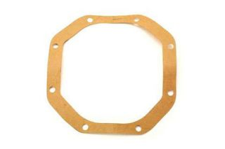 1963-1979 Corvette Differential Cover Gasket
