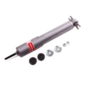 89-96 KYB Front Gas Shock