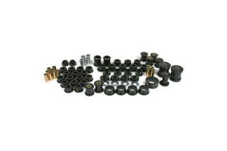 1984-1996 Corvette Polyurethane Suspension Bushing Kit