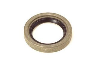 1963-1979 Corvette Differential Side Axle Bearing Seal