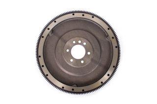 66-81 4-spd 11in Flywheel
