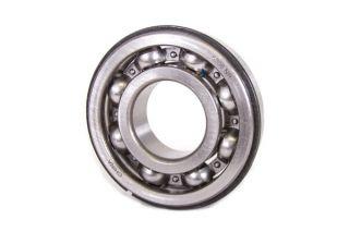 64-74 4-spd Muncie Main Shaft Rear Bearing