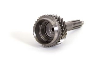 64-65 4-spd Muncie Front Input Shaft