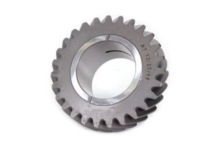 63-74 4-spd Muncie Transmission 3rd Gear (27 Teeth)
