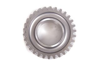 66-71 4-spd Muncie Transmission 2nd Gear (30 Teeth)