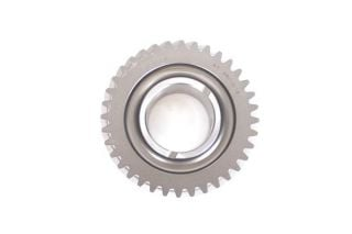 64-74 4-spd Muncie Transmission 1st Gear Set (36 Teeth)