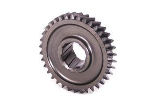 63-74 4-spd Muncie Transmission Reverse Sliding Gear