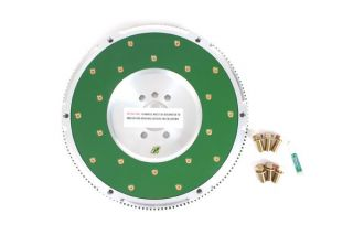 89-96 6-Speed Fidanza Aluminum Flywheel