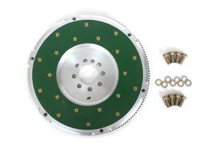 90-95 LT5 Fidanza Aluminum Flywheel