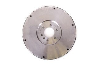 63-72 10.4 Billet Steel Flywheel (153 tooth)