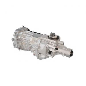 68-79 Magnum 6-Speed Transmission Conversion (Manual to Manual) (TansmissionOpti)