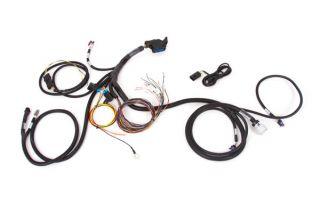 53-05 TCM-2800 Transmission Controller (Default)