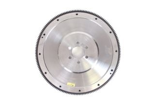 56-82 LS Conversion Flywheel
