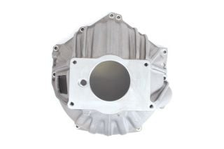 56-82 LS Conversion Bellhousing