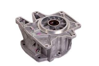 2006-2013 Corvette 6-Speed Transmission Case Extension