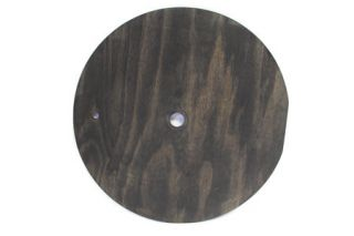 61-62 Spare Tire Board (Default)
