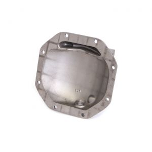 63-64 Differential Cover (Reconditioned)