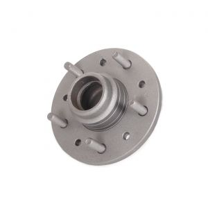 65-68 Front Wheel Bearing Hub Assembly (Reconditioned)