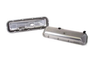 67-74 427/454 Replacement Valve Covers
