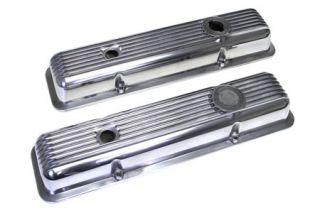 69-77 350 Aluminum Valve Covers (Default)