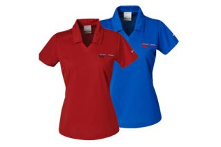 Grand Sport Ladies Nike Polo (Apparel Color_Apparel Sizes)