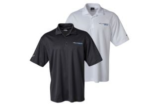 Men's C7 Carbon 65 Nike Polo Shirt