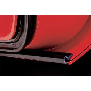 1984-2013 Corvette Door Lower Auxillary Seals