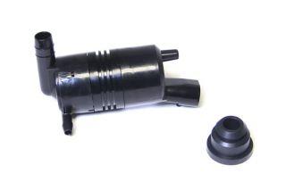 92-96 Windshield Washer Pump