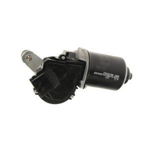 05-13 Windshield Wiper Motor (New)