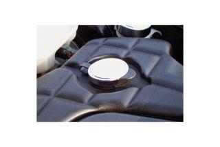 1997-2001 Corvette Windshield Washer Reservior Cap Cover