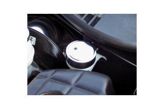 1997-2004 Corvette Clutch Master Cylinder Cap Cover