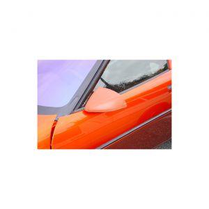 1984-1996 Corvette Speed Lingerie Mirror Covers